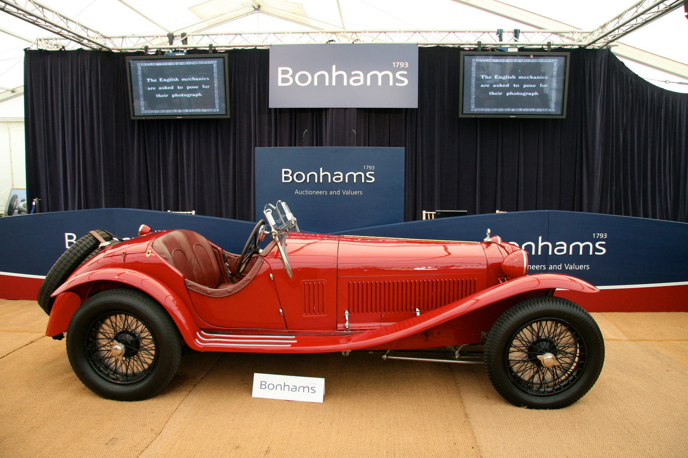 GoodwoodBonhams - 9