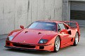 Ferrari F40 14.jpg