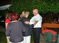 2008 09 05 42 Manfred's 60th Birthday Party.jpg