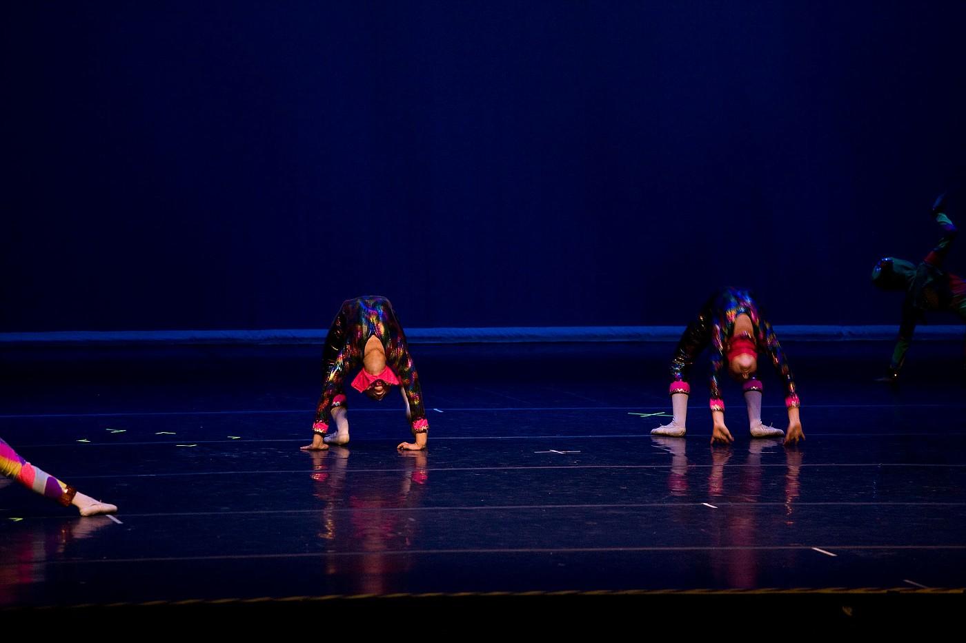 20080618 BBT Summer Concert 0340