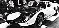 1964 Auto Car Show Aug'64