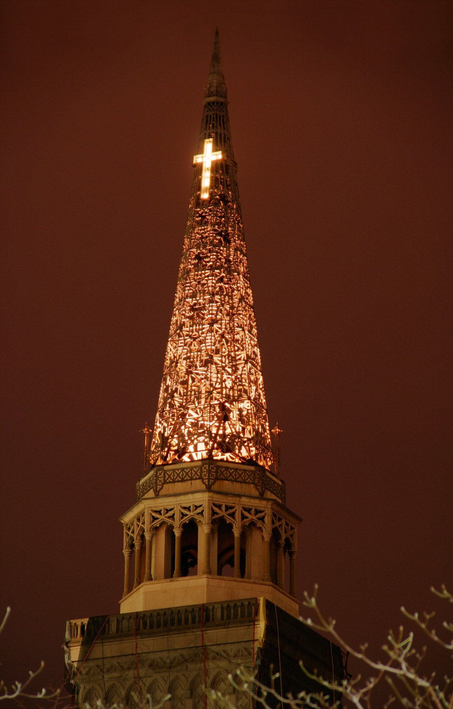 pittsburgh-church-steeple