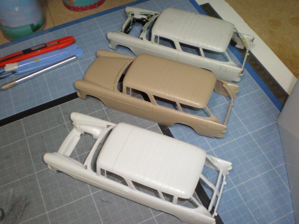 Cadillac 1956 Viewmaster - Page 2 Photo1-vi