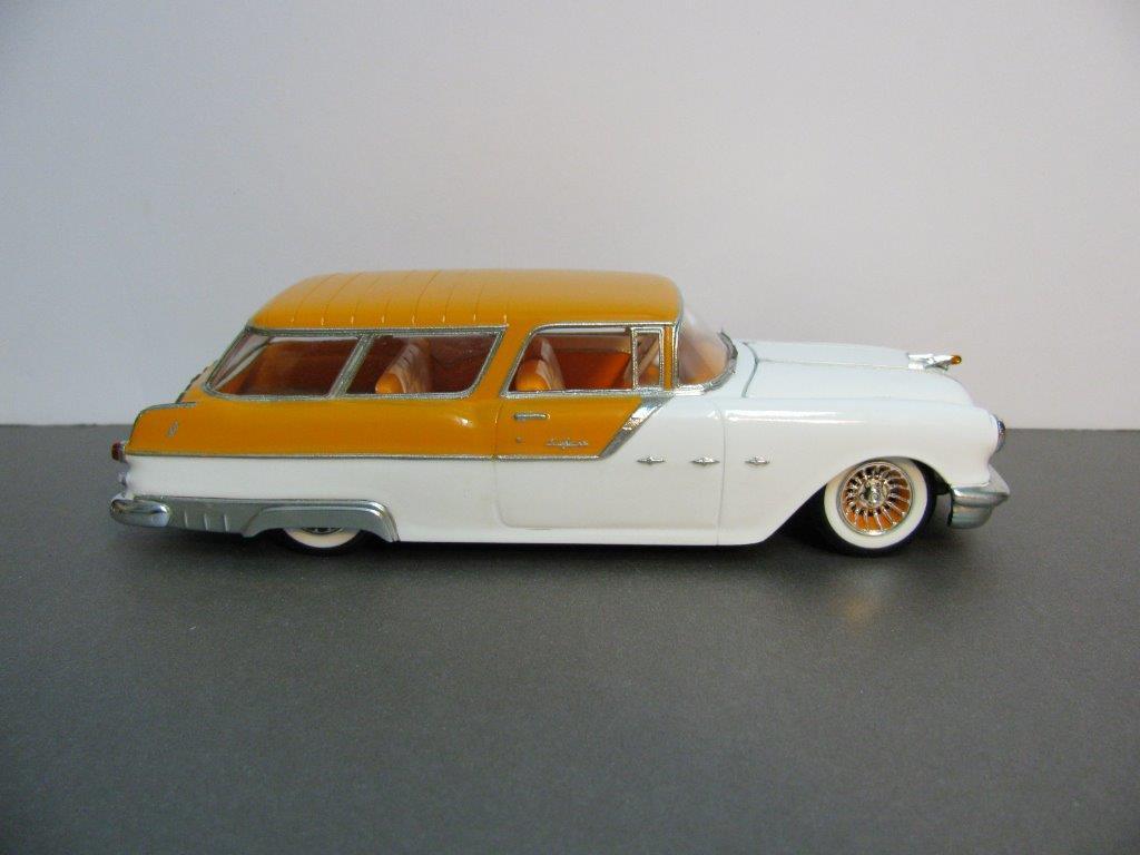 1955 Pontiac safari Station Wagon FINI - Page 2 Pontiac1955SW68-vi