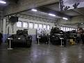 Base Bastogne 22