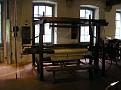 0007 Wulfungmuseum