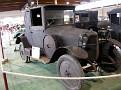 Mahymobiles Musee de L'Auto s