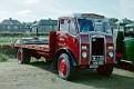1951  KRM 496.JPG