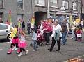Ammanford Carnival 11.07.09 (10).jpg