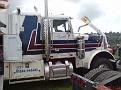 Carmarthen Truck Show 12.07.09 (12).jpg