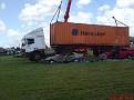 Carmarthen Truck Show 12.07.09 (61).jpg