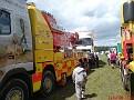 Carmarthen Truck Show 12.07.09 (75).jpg