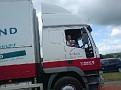 Carmarthen Truck Show 12.07.09 (98).jpg