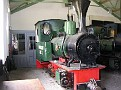 26. Valkenburg Rail Museum.JPG