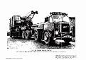 FG 4x2 Tractor020 tif8696228854465572032