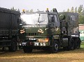 SCAMMELL. A825 MWD.jpg