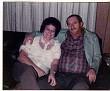 Manford Morgan Hutson and Pheba Jane ELKINS Hutson