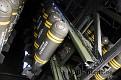 B-17 Aluminum Overcast-59