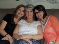 ERay- (18) - Amy, Gail, and Melinda