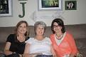 Melinda- (3) - Amy, Gail, and Melinda