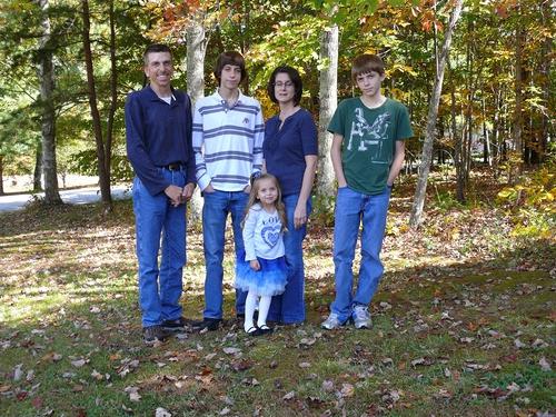 2010-10-17 - (7)