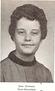 Joan Clowers