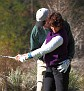 IMG 5351 Jon Coaching Sue golf