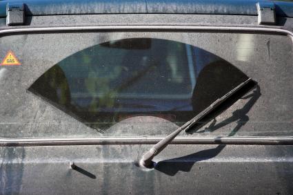 windshieldwiper-vi.jpg