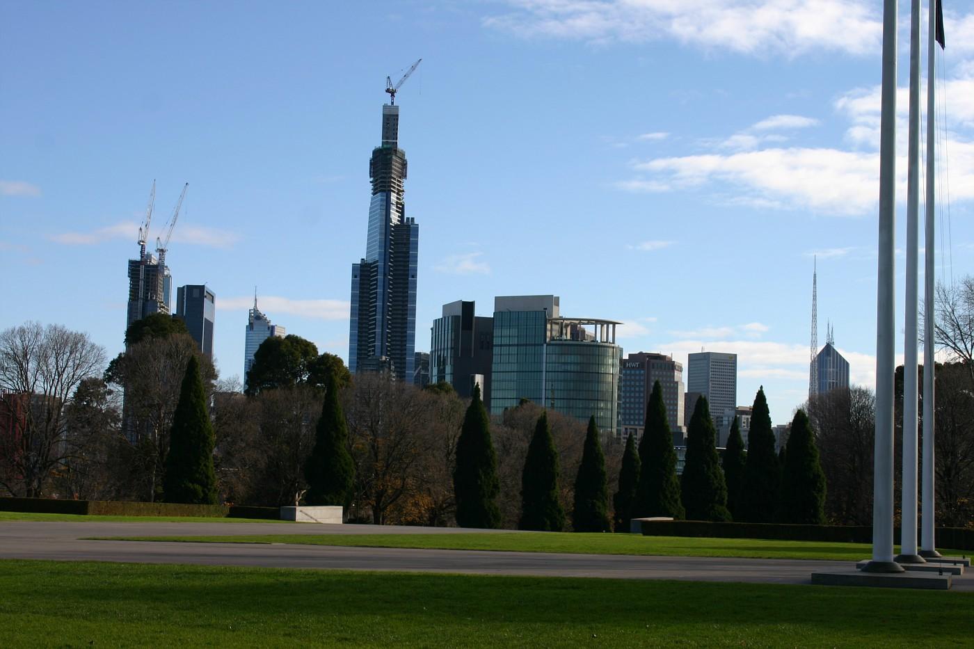 Australia2005 225.jpg