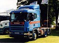 R26 KRS 