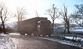 NSA 539W   Scania 141 4x2 unit