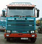 YSA 459Y 