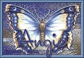 Butterfly Angie LT-vi