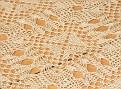 tablecloth 02