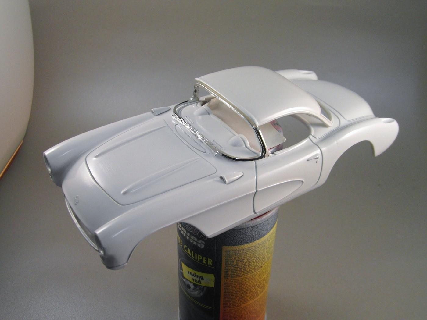 Corvette Sebring 57 terminée  147-vi