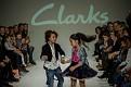 Clarks SS15 029