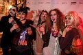 Halloween Party 2014-7977