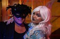 Halloween Party 2014-8031