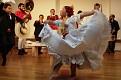 Peru APFA Dancers-2336