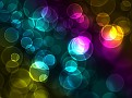 Christmas-Wallpaper-Lights-008