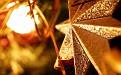 celebrations-remarkable-wallpaper-for-mac-golden-sparkling-star-hd-desktop-wallpaper-golden-star-sparkling-tea