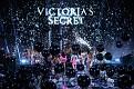 Victorias Secret 2014 Cam2 245
