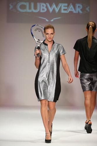 Clubwear SS16 106