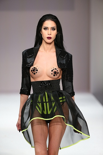 Marco Marco SS16 131