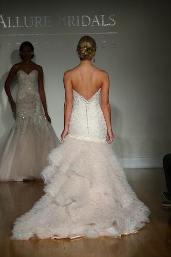 Allure Bridals FW16 Cam1 0056
