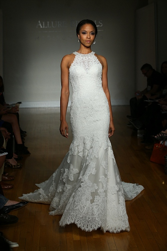 Allure Bridals FW16 Cam1 0204