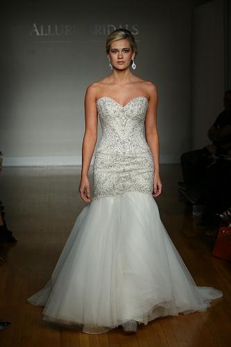 Allure Bridals FW16 Cam1 0244