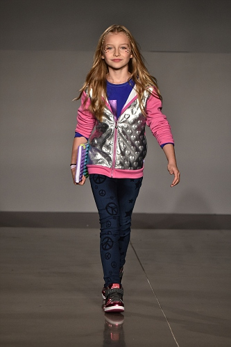 Little Miss Matched FW16 271