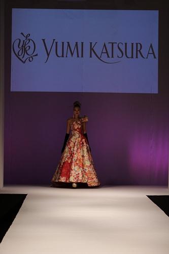Yumi Katsura SS16 0076