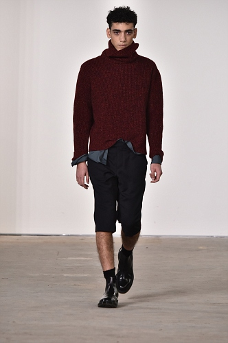 Orley FW16 Mens 060